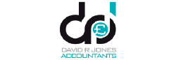 David R Jones Accountants